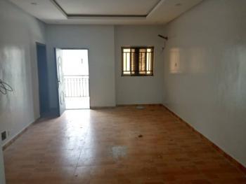 Luxury Spacious Mini Flat, Lekki Phase 1, Lekki Phase 1, Lekki, Lagos, Mini Flat for Rent