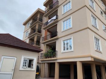 Luxury 3bedroom Spacious Flat with Bq, Soegbesan Close, Oniru., Oniru, Victoria Island (vi), Lagos, Flat for Rent