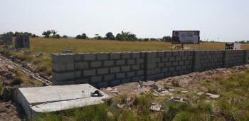 Unbeatable Dry Land at an Affordable Price, Ikegun, Ibeju Lekki, Lagos, Mixed-use Land for Sale