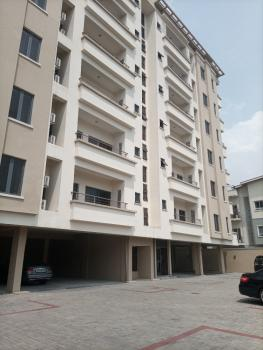 Beautifully Built and Fully Serviced 3 Bedroom Apartment and a Room Bq, Off Palace Road, Oniru, Victoria Island (vi), Lagos, Flat for Rent