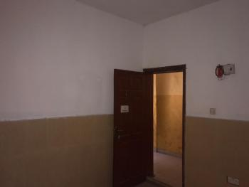 a Very Clean and Spacious Roomself Contained, Onike Road, Onike, Yaba, Lagos, Self Contained (single Rooms) for Rent