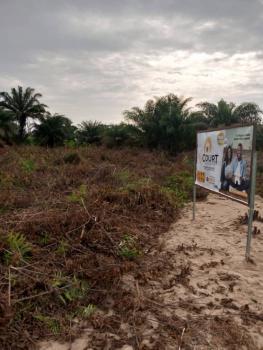 Unbeatable Latest High Roi Dry Land in a Very Premium Location, Magbon Alade, Eleko Behind Magbon Grammer School, Eleko, Ibeju Lekki, Lagos, Mixed-use Land for Sale