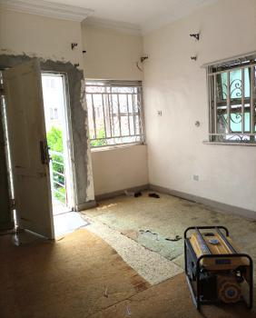 Nice and Standard Self Con with Kitchen, Nice Environment, Agungi, Lekki, Lagos, Self Contained (single Rooms) for Rent