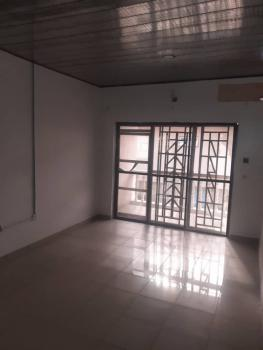 Spacious 2 Bedroom Upstairs, Igbo Efon Lekki Lagos, Lekki, Lagos, Flat for Rent