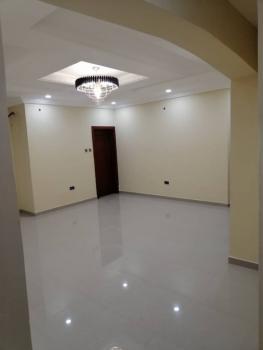 a Standard 2 Bedroom, Sabo, Yaba, Lagos, Flat for Rent