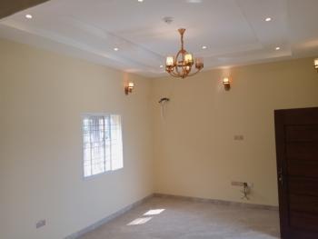 Luxury 2 Bedrroom Flat, Off Marwa Filling Station., Lekki, Lagos, Flat for Rent