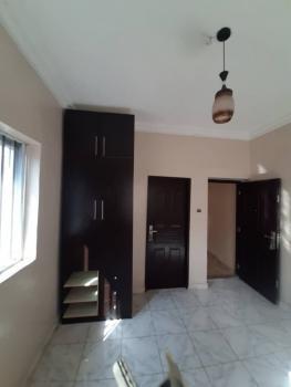 Lovely 2 Bedroom Flat All Rooms Ensuite, Lonlo Axis, Off Iju Road, Ifako-ijaiye, Lagos, Flat for Rent