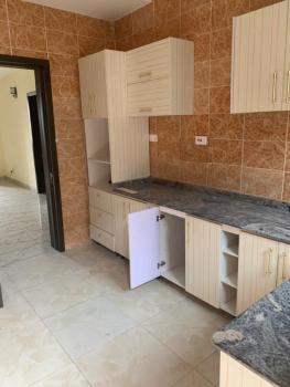 Brand New 2bedroom Apartment, Jakande, Lekki, Lagos, Flat for Rent