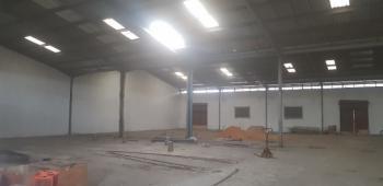 19000sqft Warehouse, Fatal Atere, Matori, Oshodi, Lagos, Warehouse for Rent