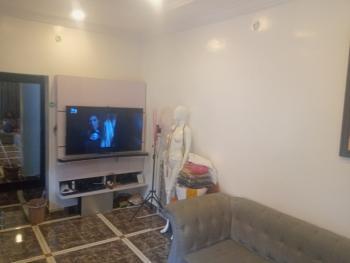 Luxury 2 Bedroom Flat, U3 Estate., Lekki Phase 1, Lekki, Lagos, Flat for Rent
