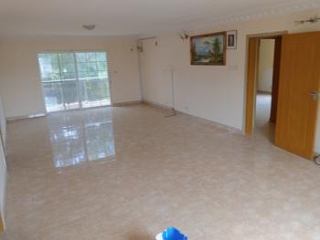 Luxury 3 Bedroom Flat, Carlton Gate Estate Chevron.., Lekki, Lagos, Flat for Rent