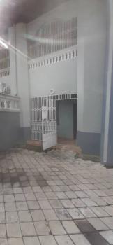 3bedroom Flat, Phase 1, Lekki, Lagos, Flat for Rent