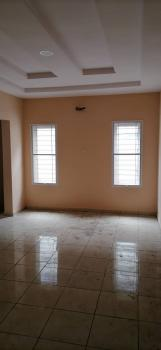 Immaculate and Luxury 4 Bedroom Semi-datached Duplex with Bq, Awolowo Road, Ikeja, Lagos, Semi-detached Duplex for Rent