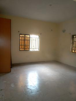 Room Self Shared Apartment with Wardrobe, Royal Palm Will Estate, Badore, Ajah, Lagos, Flat for Rent