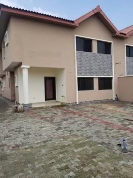 Room and Parlour Bq (mini Flat), Adesanya Area, Scheme 2 Estate, Sangotedo, Ajah, Lagos, Mini Flat for Rent