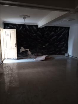 Self Contain, Idado, Idado, Lekki, Lagos, Self Contained (single Rooms) for Rent