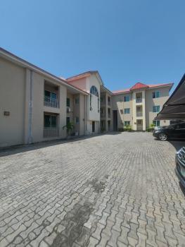 Fully Furnished and Serviced 3 Bedroom Apartment with Bq, Lekki Phase 1, Lekki Phase 1, Lekki, Lagos, Semi-detached Duplex for Rent