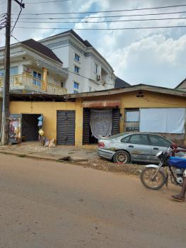 Land in a Very Lovely Location, Off Adebowale Street, Ojodu, Lagos, Residential Land for Sale