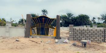 100% Dry Land! 100% Excised and Genuine!, Pinnacle Elite Homes, Owode Ise, Ibeju Lekki, Lagos, Residential Land for Sale