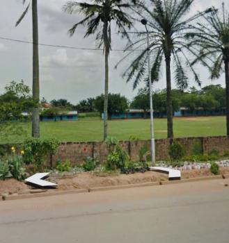 Premium Plots in a Strategic Location, Directly Facing The Express Opposite Uniben Ekehuan Campus, Benin, Oredo, Edo, Land for Sale