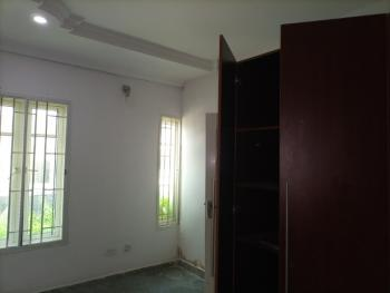 Compact 1 Bedroom Mini Flat, Off Hakeem Dickson Road, Lekki Phase 1, Lekki, Lagos, Mini Flat for Rent