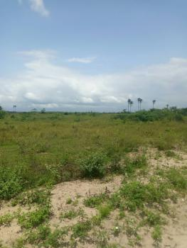 Residential Land with Deed of Assignment, Dreamsville Gardens 1, Eleranigbe, Ibeju Lekki, Lagos, Residential Land for Sale