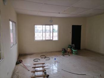 a Decent 4 Bedroom Flat, Pako Bus-stop, Akoka, Yaba, Lagos, Flat for Rent