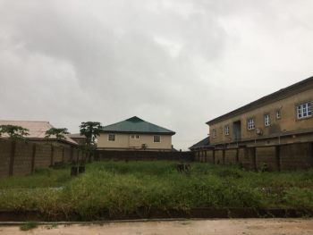 Corner Piece of Land, Opic Estate, Opic, Isheri North, Lagos, Mixed-use Land for Sale