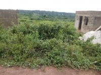 Gazetted Lands At Shiriwo Villa Back Of Dangote Refinery, Ibeju Lekki, Lagos, Mixed-use Land for Sale