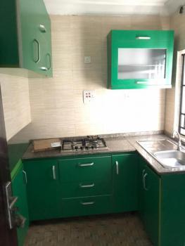 Executive 2 Bedroom Flat with Marvelous Features, Obawole Bridge, Ifako-ijaiye, Lagos, Flat for Rent