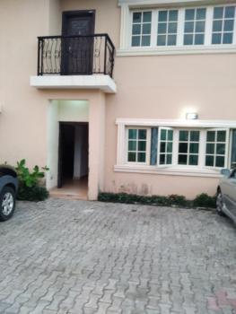Luxury Mini Flat, Lekki, Lagos, Flat for Rent