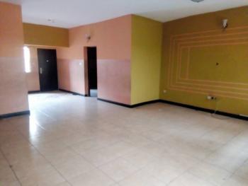 Beautiful 3 Bedroom Flat All Rooms Ensuite, Morgan Estate, Ojodu, Lagos, Flat for Rent