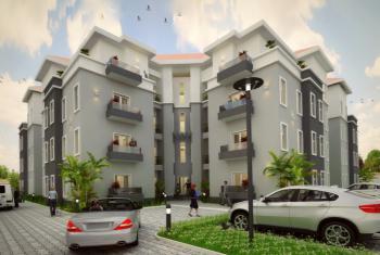 Luxury 1 Bedroom Apartment, Ikate Elegushi, Lekki, Lagos, Flat / Apartment for Sale
