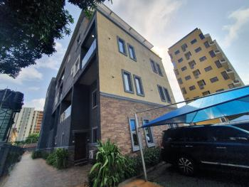 Luxuriously Furnished 4 Bedroom Terrace Duplex with Bq, Victoria Island (vi), Lagos, Terraced Duplex for Rent