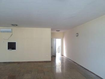 4 Bedroom Flat Well Improved & Vacant, 1004 Estate, Victoria Island (vi), Lagos, Flat for Sale