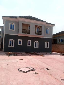 Brand New Executive 3 Bedroom Flat, Gra, Magodo, Lagos, Flat for Rent