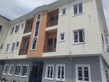 American Standard 2 Bedroom Flat, Jakande, Lekki, Lagos, Flat for Rent