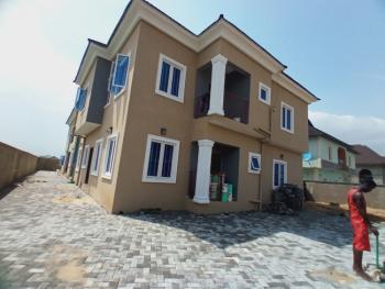Brand New 3 Bedroom Flat, Opic Estate, Gra, Isheri North, Lagos, Flat for Rent