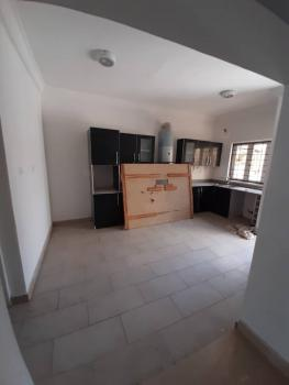 New 4 Bedrooms Serviced Fully Furnished Terraces with Detached Bq, By Second Toll Gate, Ocean Bay Estate, Lafiaji Orchid, Chevron, Jakande, Lekki, Lagos, Terraced Duplex for Sale