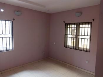 4 Bedroom Semi Detached Duplex, Oregun, Ikeja, Lagos, Semi-detached Duplex for Rent