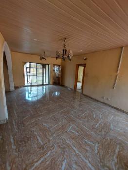 3 Bedroom Flat, Magodo Gra Phase 2, Magodo, Lagos, Flat for Rent