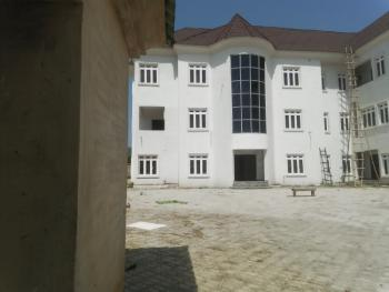 Warehouse/office Space, Katampe, Abuja, Warehouse for Rent