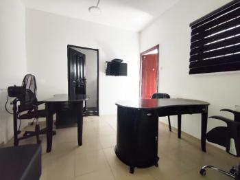 Well Maintained Mini Flat, Off Admiralty Way, Lekki Phase 1, Lekki, Lagos, Mini Flat for Rent