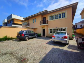 Well Maintained Mini Flat Apartment. Open Plan, Off Admiralty Way, Lekki Phase 1, Lekki, Lagos, Mini Flat for Rent