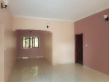 Spacious Newly Built 3 Bedroom with 3 Tenants, Hossana Estate,behind Victory Estate, Ago Palace, Isolo, Lagos, House for Rent