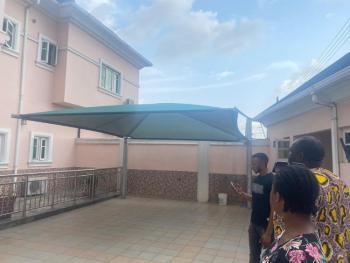 Block of Flats, Peace Estate, Amuwo Odofin, Lagos, Block of Flats for Sale
