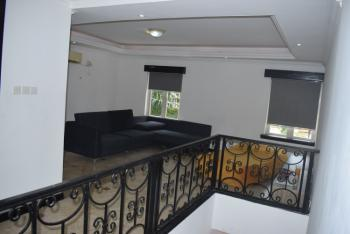 Luxury 2 Bedroom Flat with Excellent Facilities, Kings Way Road, Old Ikoyi, Ikoyi, Lagos, Flat for Rent