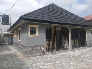 Brand New Spacious Self Contained Apartment, Thomas Estate, Ajah, Lagos, Self Contained (single Rooms) for Rent