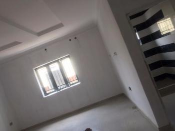 Newly Built 4 Bedroom Duplex with a Bq, Kolapo Ishola Gra, Akobo, Ibadan, Oyo, Detached Duplex for Sale