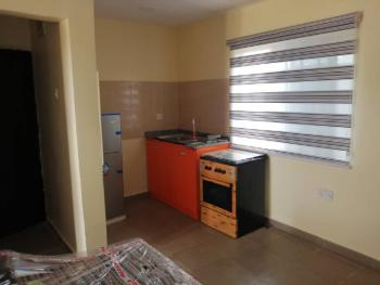 Very Affordable Pay and Park in, Mowe Ofada, Ogun, Block of Flats for Sale